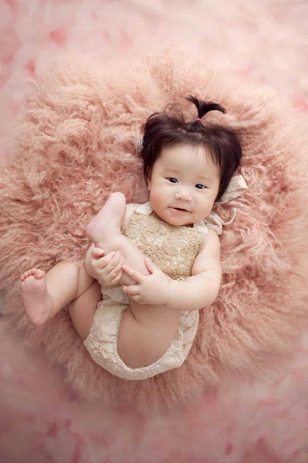 sydney-newborn-photography-1