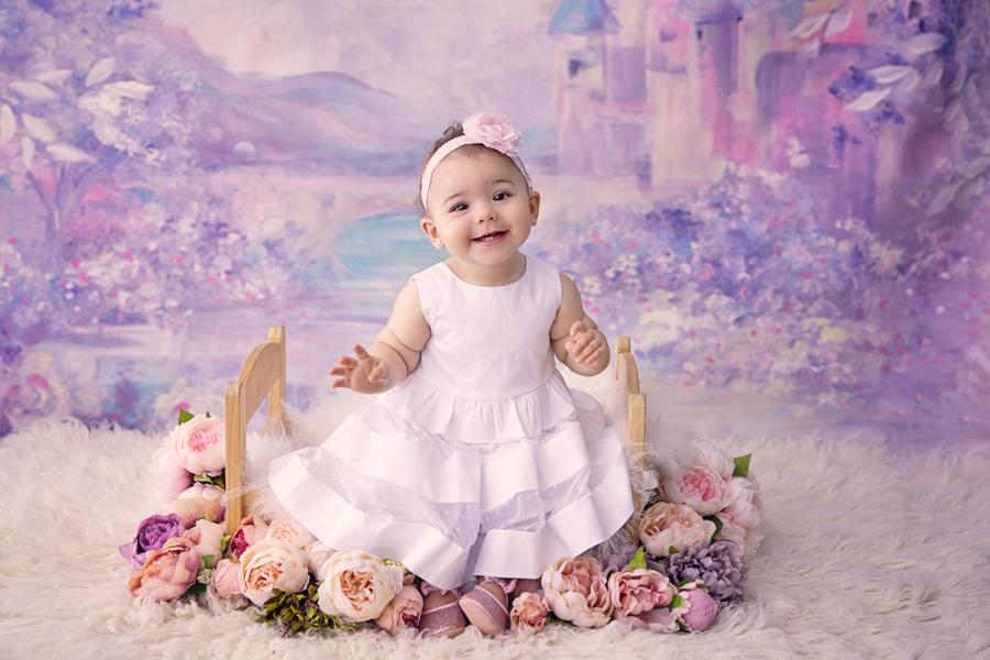 sydney-newborn-photography-12-1