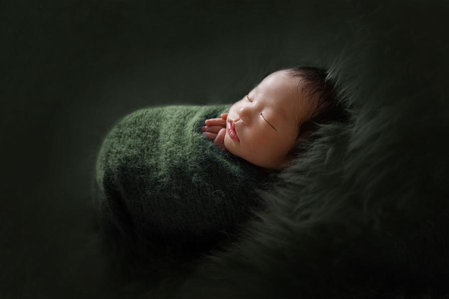 sydney newborn photography-12