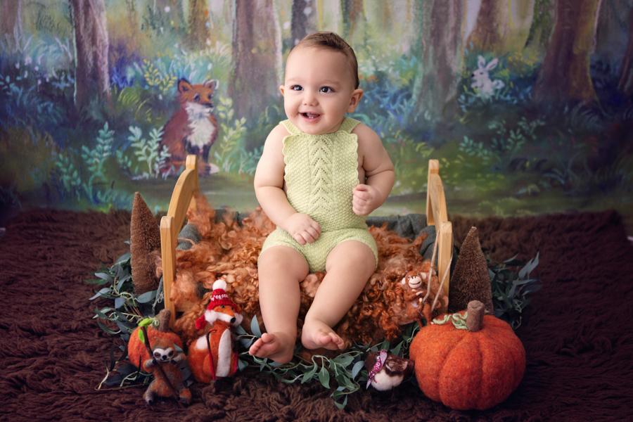 sydney-newborn-photography-13-1