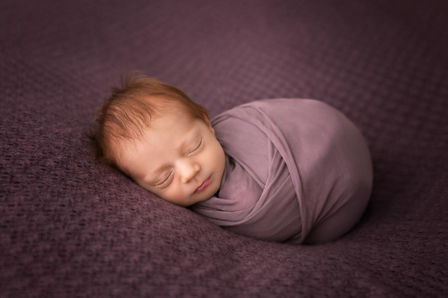 sydney newborn photography-14