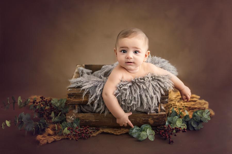 sydney-newborn-photography-15-1