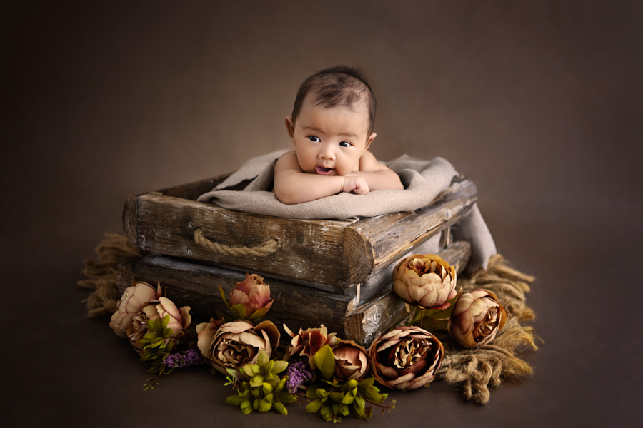 sydney newborn photography-19