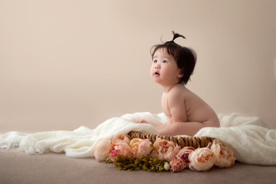 sydney-newborn-photography-2-1