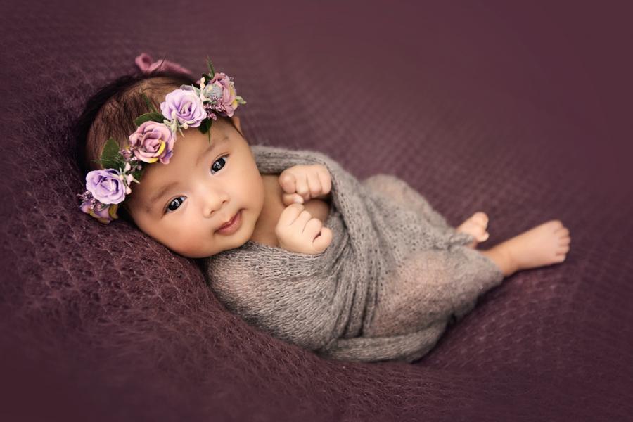 sydney newborn photography-23