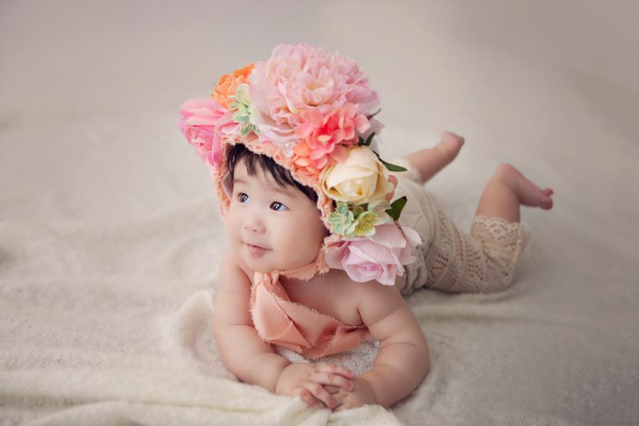 sydney-newborn-photography-3-1