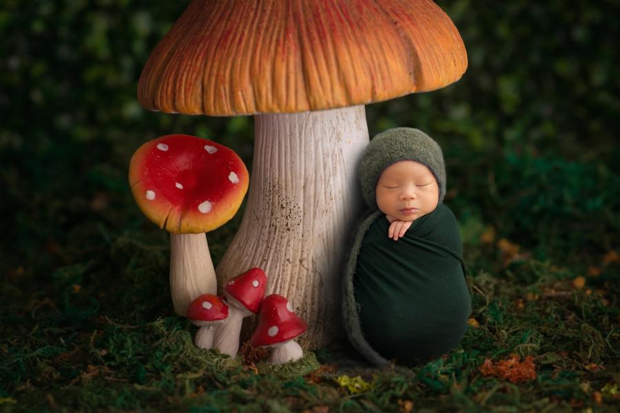 sydney newborn photography-5