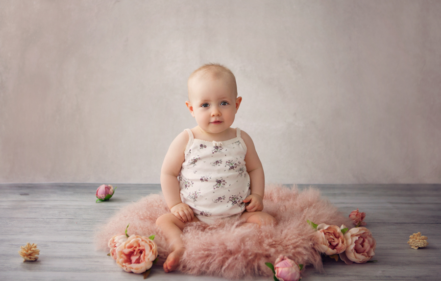sydney-newborn-photography-7-1