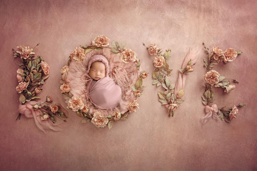 sydney newborn photography-7