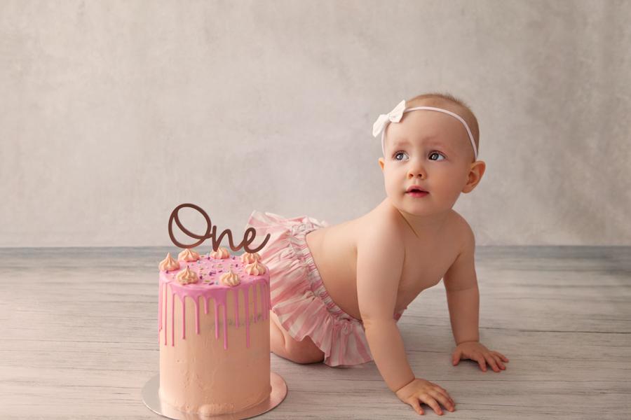 sydney-newborn-photography-9-1