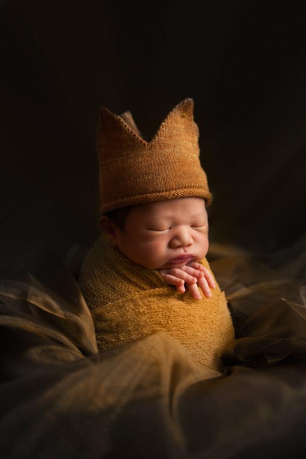 sydney newborn photography-9