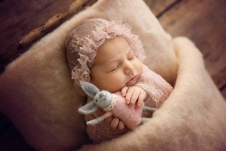 sydney newborn photography infant photography-20