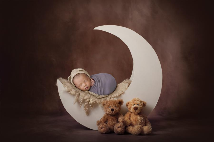 sydney newborn photography infant photography-23