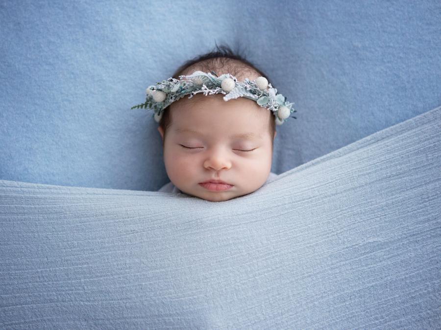sydney newborn photography infant photography-28