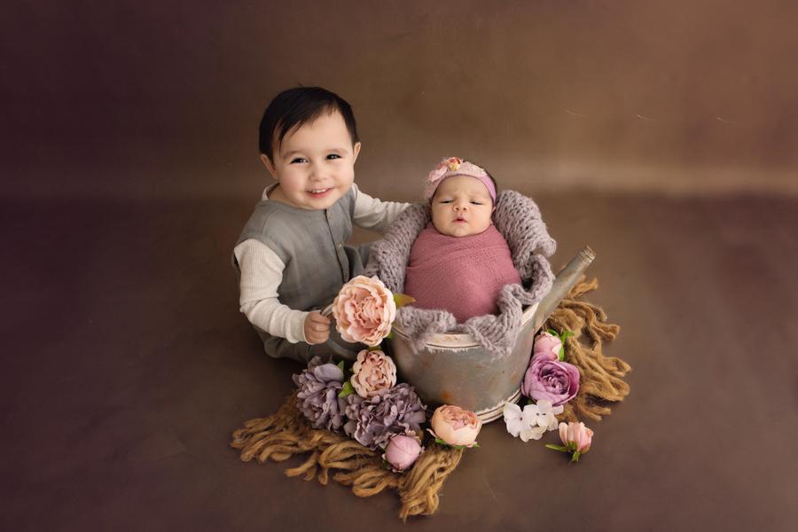 sydney newborn photography infant photography-29