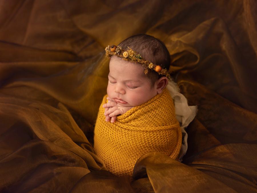 sydney newborn photography infant photography-33