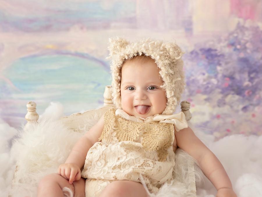 sydney-newborn-photography-infant-photography-41