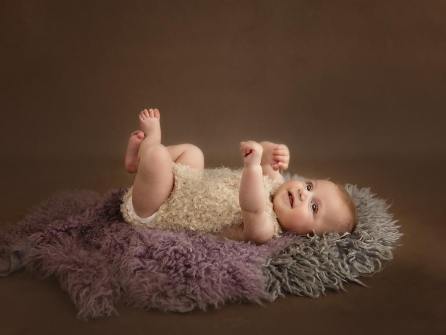 sydney-newborn-photography-infant-photography-43