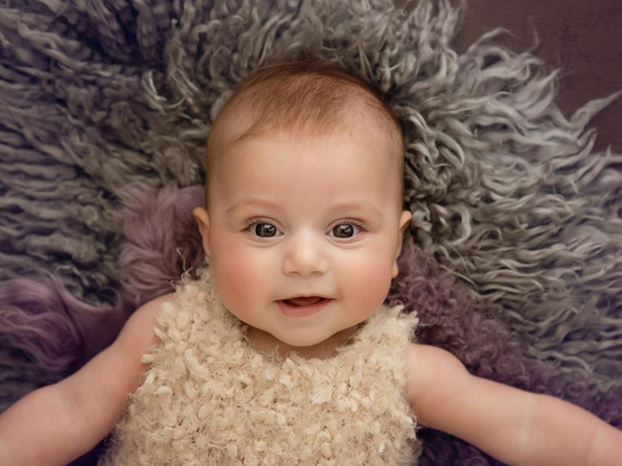 sydney-newborn-photography-infant-photography-44