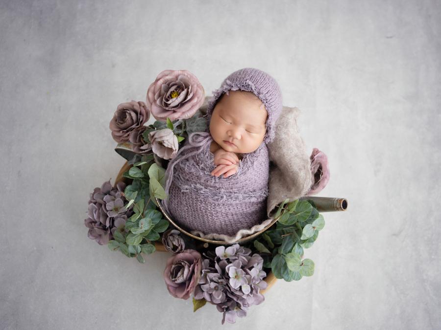 sydney newborn photography infant photography-53