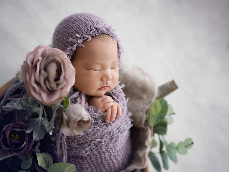 sydney newborn photography infant photography-54
