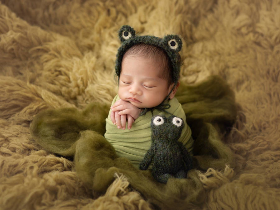 sydney newborn photography infant photography-58