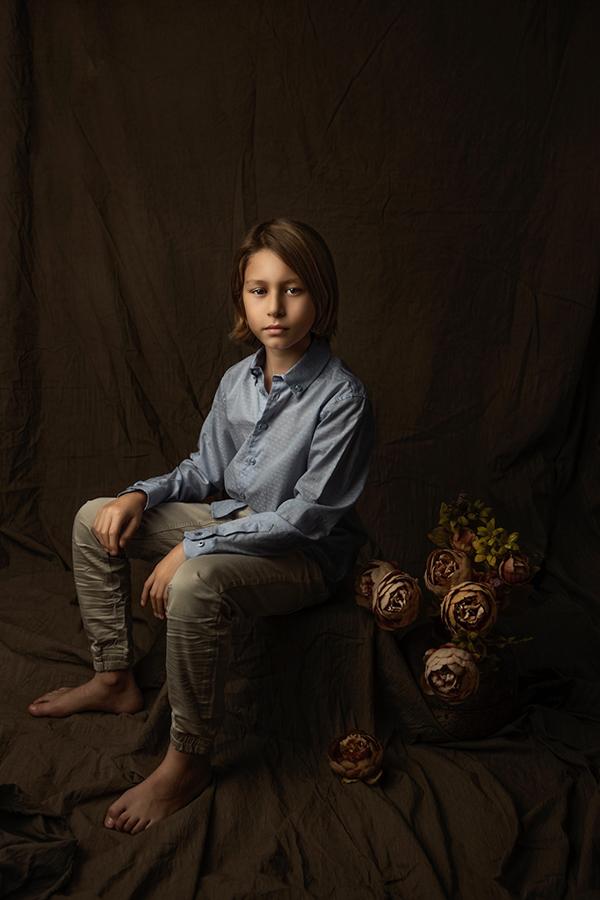 sydney-newborn-photography-infant-photography-6