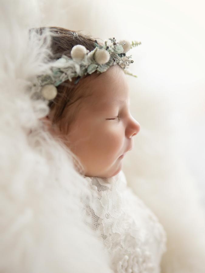 sydney newborn photography infant photography-65