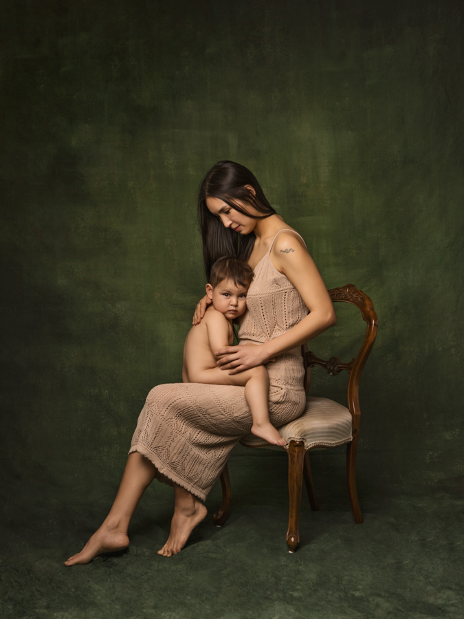 sydney-newborn-photography-infant-photography-69