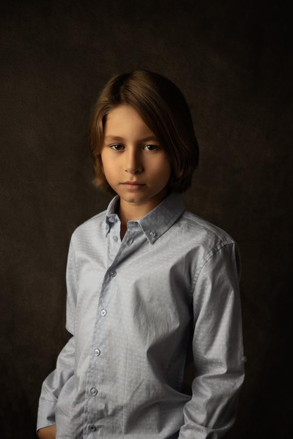 sydney-newborn-photography-infant-photography-7