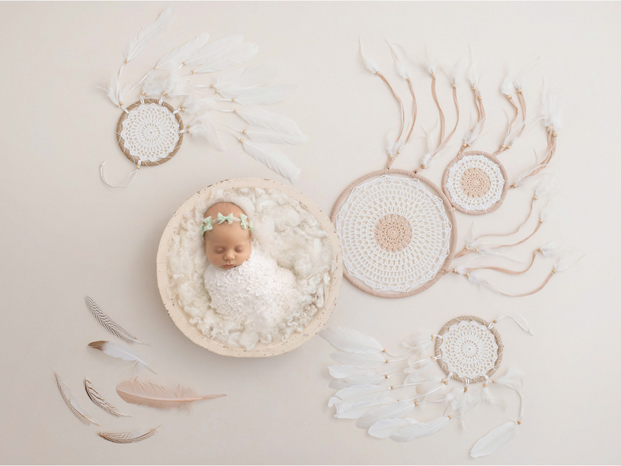 sydney newborn photography infant photography-72