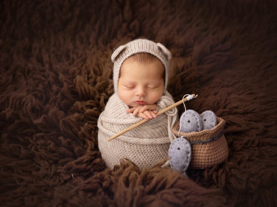 sydney newborn photography infant photography-77