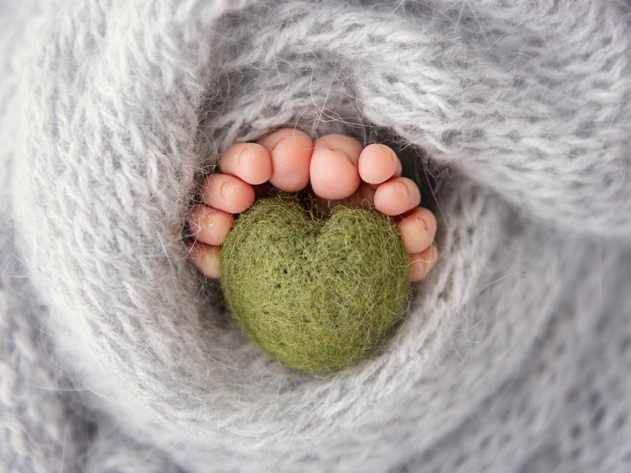 sydney newborn photography infant photography-78