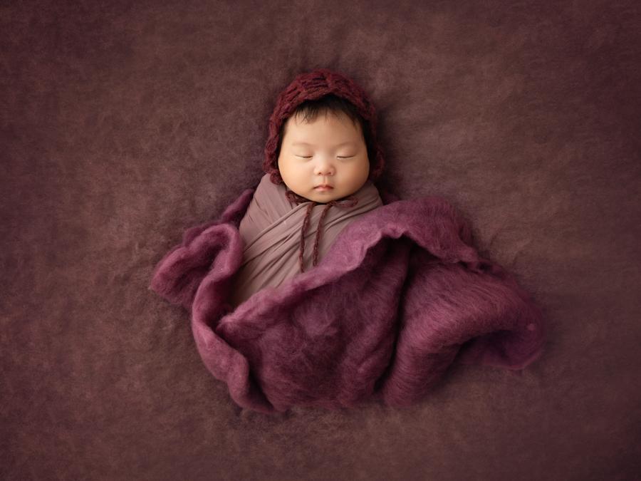 sydney newborn photography infant photography-85