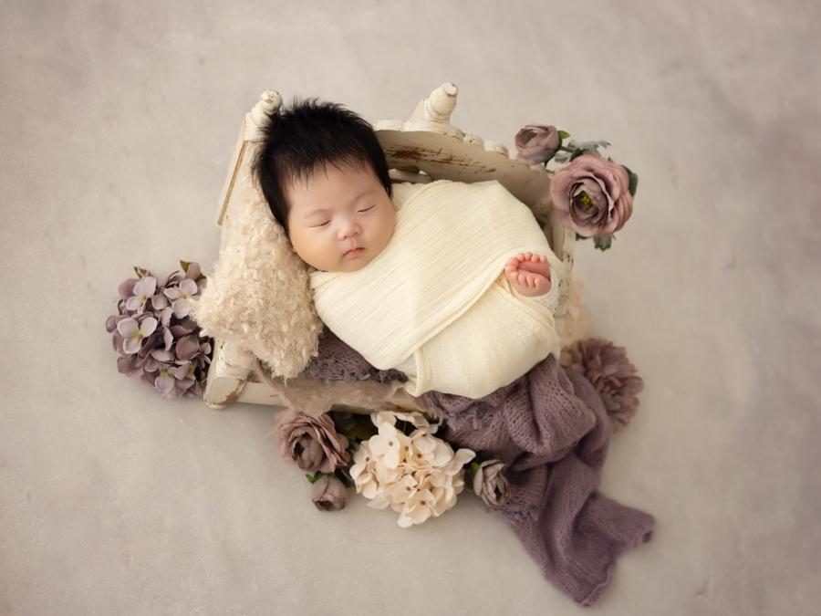 sydney newborn photography infant photography-88